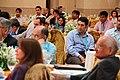 Pakistani peolpe - conference 1.jpg