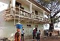 Palácio do Governador, Bolama, Guiné-Bissau – 2018-03-03 – DSCN1110.jpg