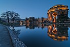 Palace of Fine Arts San Francisco January 2014 002.jpg