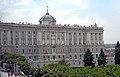 Palacio Real (Madrid) 22.jpg