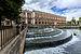 Palacio Real de Aranjuez - 130921 115527.jpg