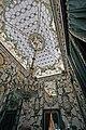 Palacio Real de Madrid - Interior 04.jpg
