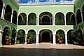 Palacio de Gobierno Patio Mérida.jpg