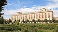 Palacio del Infante don Luis (Boadilla del Monte) 01b.jpg