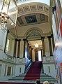 Palacio del Marqués de Grimaldi (Madrid) 04.jpg