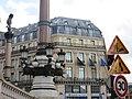 Palais Garnier (36808702330).jpg