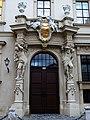 Palais Liechtenstein Portal.jpg
