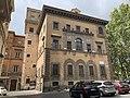 Palais Piazza Ponte Umberto I - Rome (IT62) - 2021-08-28 - 1.jpg