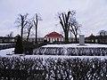 Palais de Peterhof - Monplaisir (3).jpg