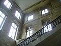 Palais de Rohan 7.jpg