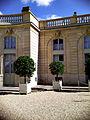 Palais de l'Elysée Paris-20120915-00711.jpg