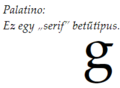 Palatino.png