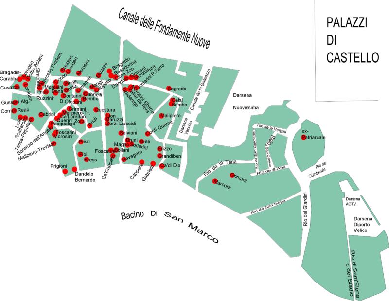 Palazzi di Castello.png