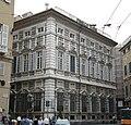 PalazzoPallaviciniCambiaso2.jpg