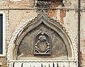 Palazzo Molin di Campo San Maurizio Stemma.jpg