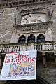 Palazzo della Ragione - Bergamo - panoramio.jpg