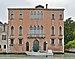 Palazzo gotico sul Canal Grande.jpg