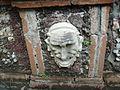Palazzo massoni, giardino mascherone 04.JPG
