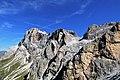 Pale di San Martino, da Cima Rosetta.jpg