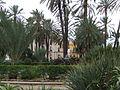 Palermo-Sicily-Italy - Creative Commons by gnuckx (3491899857).jpg
