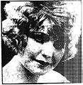 PalmerNewspaperPhoto1921.jpg