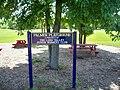 Palmer Playground.jpg