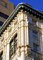 Palmetto Building - Copper Cornice.jpg