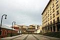 Pamplona-mimentza-02.jpg