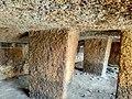 Panchu pandav caves , bhubaneswar - 4.jpg
