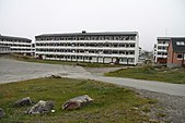 Panel buildings in Sisimiut (1).JPG