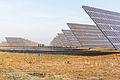 Paneles solares en Cariñena, España, 2015-01-08, DD 02.JPG