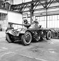 Panhard EBR Assembly1.jpg