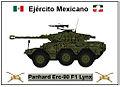 Panhard Erc-90 F1 Lynx.jpg
