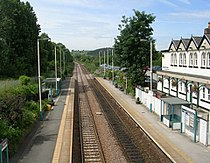 Pannal railway station in 2008.jpg