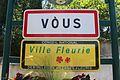 Panneau entrée Vòus Volx 2.jpg