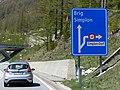 Panneau suisse 4.40 Simplon-Dorf.jpg