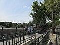 Panneaux Pont-Neuf et Bouquinistes Quai du Louvre.jpg