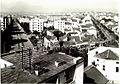 Panorama Slavije 1936 - 1938.jpg