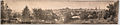 Panoramic View of Guelph (HS85-10-17464).jpg