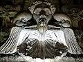 Pantheon Fountain (8505215648).jpg