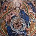 Pantocrátor en la Biblia de San Luis.jpg