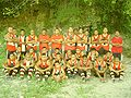 Panzer-Saints-U17-2003.jpg