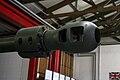 Panzermuseum Munster 2010 0370.JPG