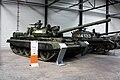 Panzermuseum Munster 2010 0688.JPG