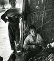Paolo Monti - Servizio fotografico (Türkiye, 1962) - BEIC 6362094.jpg