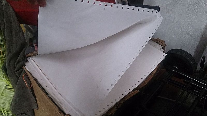 File:Paper for dot matrix printers.jpg