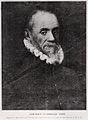 Paré, Ambroise (1510-1590) CIPB2087.jpg