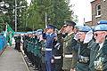 Parade (14081235590).jpg