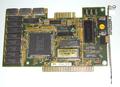 Paradise-VGA-1MB-89.png