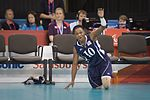Paralympic Games 120831-F-FD742-142.jpg